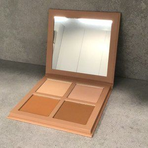 WAITLISTED Contour/Highlight Palette-MEDIUM (NWOT)